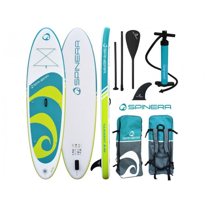 SpineraSUPBoardpakke-34