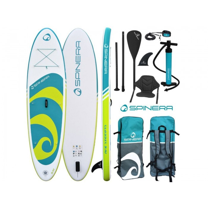 SpineraSUPBoardpakke-35