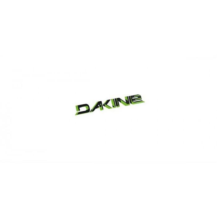 Dakine10Scraper-01
