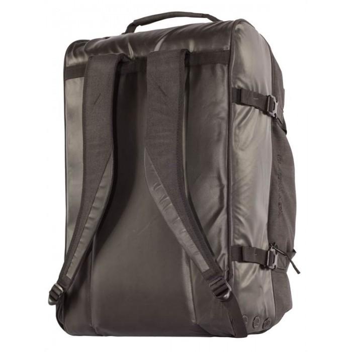Armada Sonar Boot Bag-01