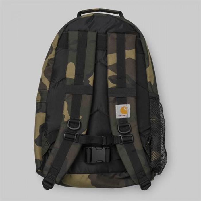 CarharttWIPKickflipBackpack-01