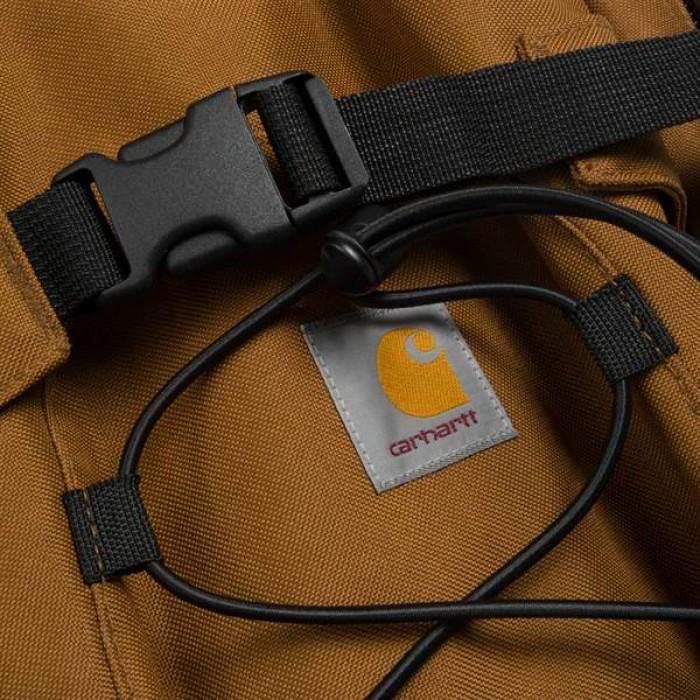 Carhartt WIP Kickflip Backpack-01