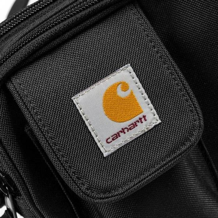 CarharttWIPEssentialsBagSmall-01