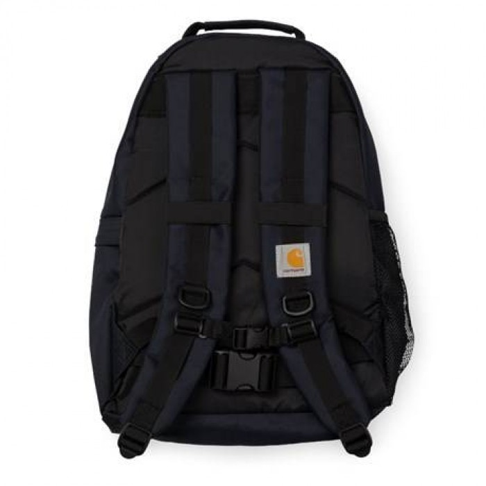 Carhartt WIP Kickflip Backpack-01
