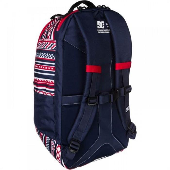 DCTrekkerBackpack-01