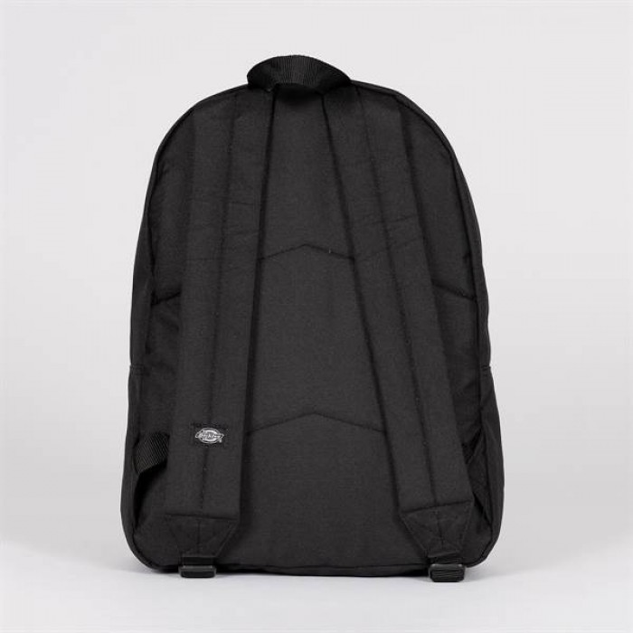 Dickies Indianapolis Backpack-01