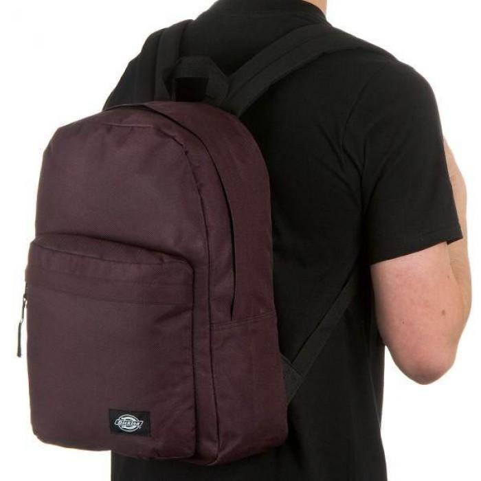 DickiesIndianapolisBackpack-01