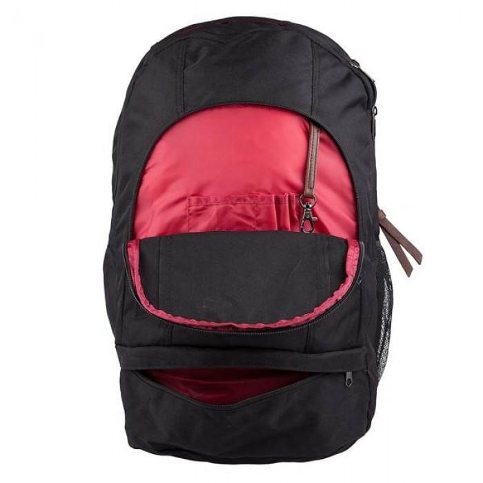 Dickies Fullerton Backpack-01