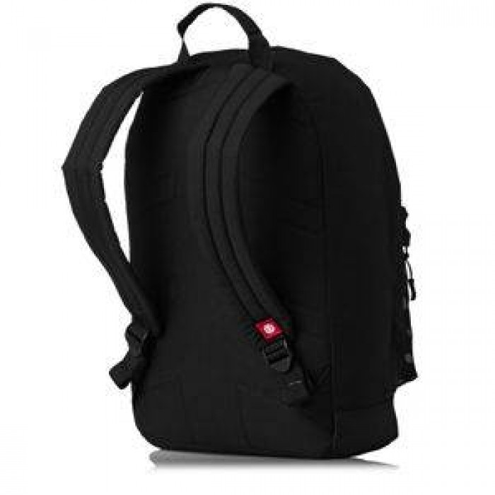 Element Beyond Elite Backpack-01