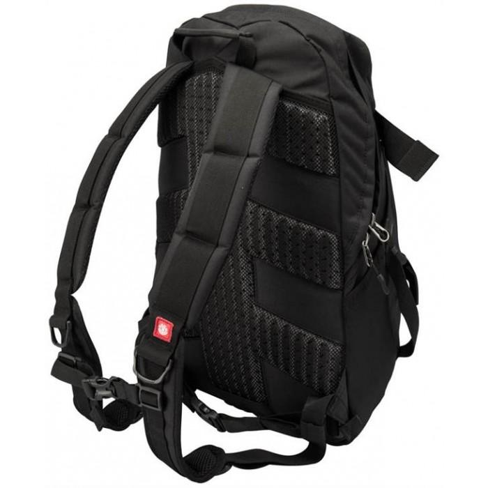 ElementTheDailyBackpack-01