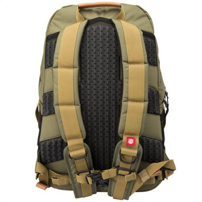 Element The Daily Backpack-01