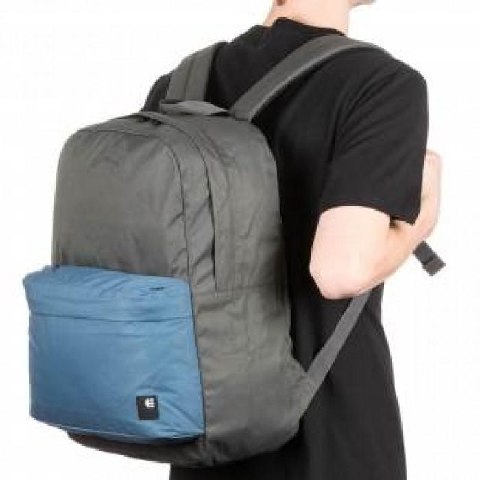 Etnies Entry Backpack-01