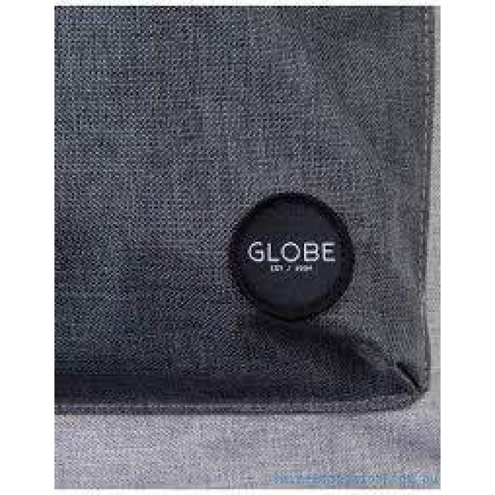 GlobeDuxDeluxeBackpack-01