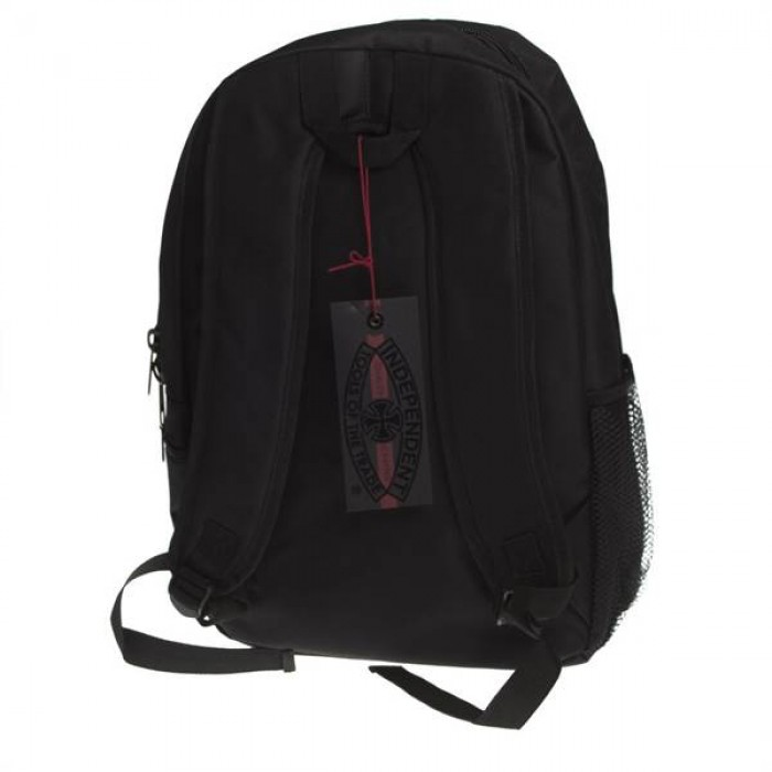 Independent Truck Co. Backpack-01