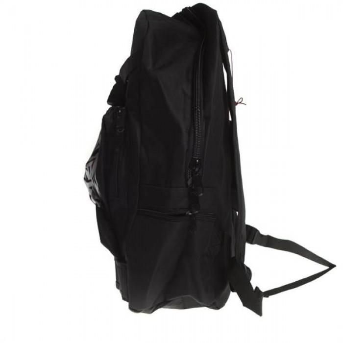IndependentTruckCoBackpack-01