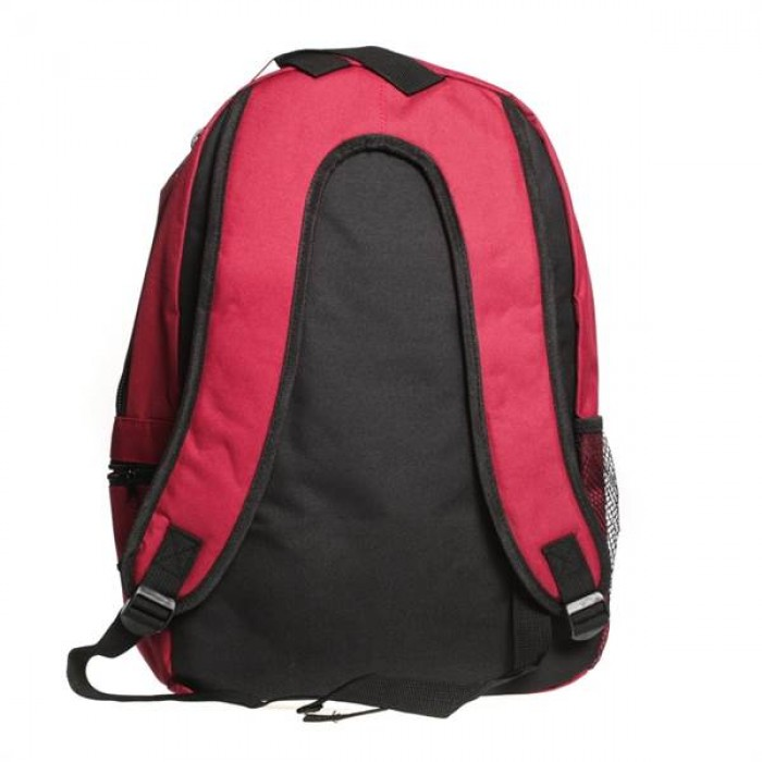 Independent Bag Truck Co. Backpack-01