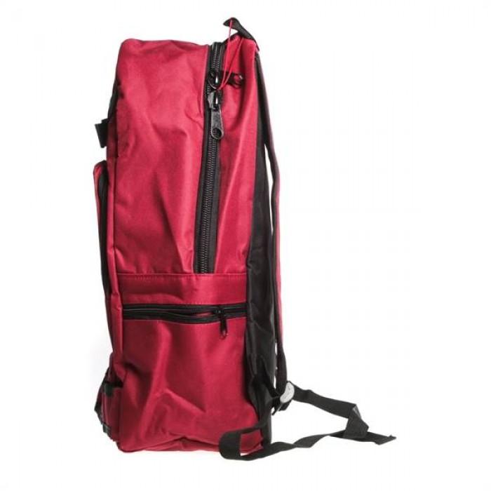 IndependentBagTruckCoBackpack-01