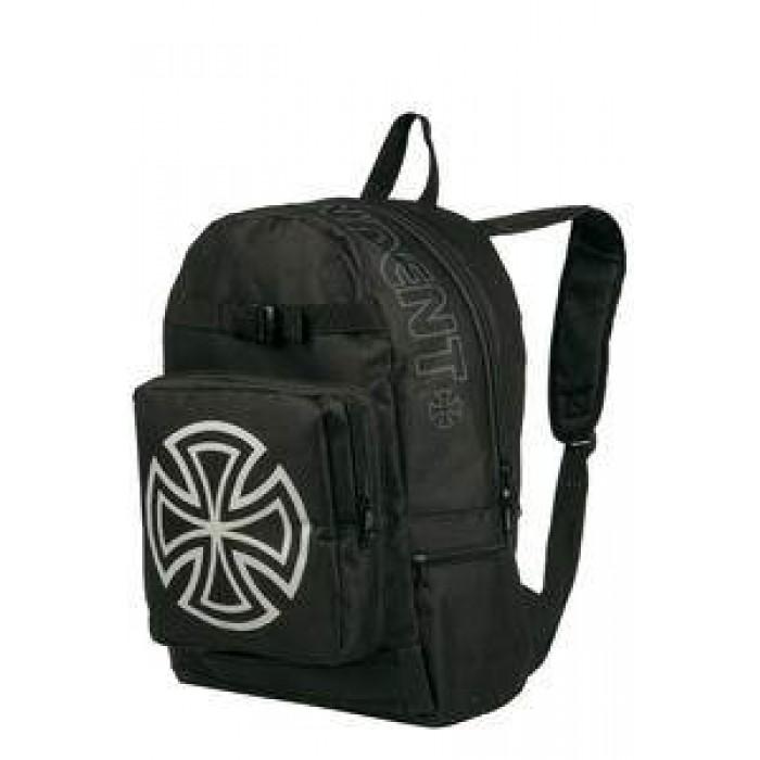 IndependentBagBarCrossBackpack-01