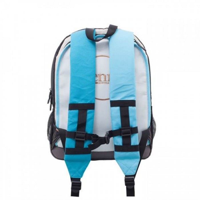 Penny Pouch Backpack-01