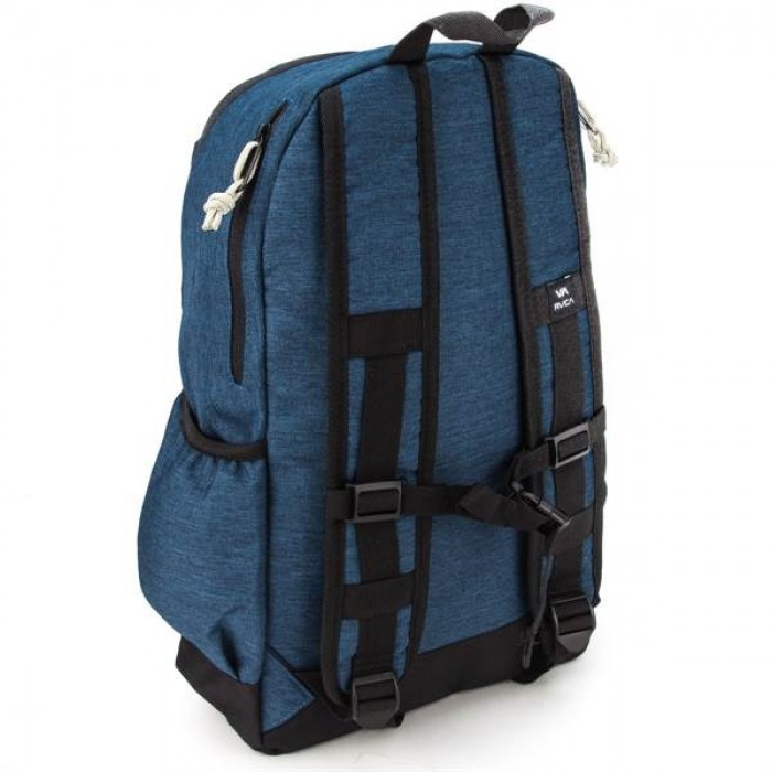 RVCA Push Skate Backpack-01
