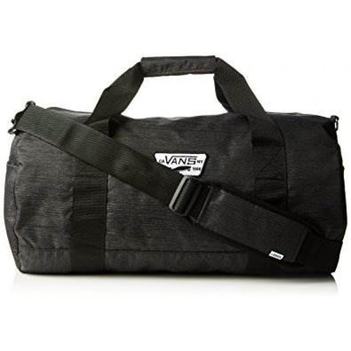 VANS Anapaca Duffle Bag-01