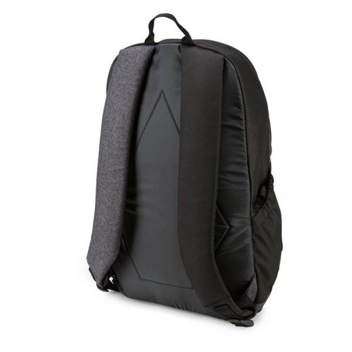 Volcom Substrate-01
