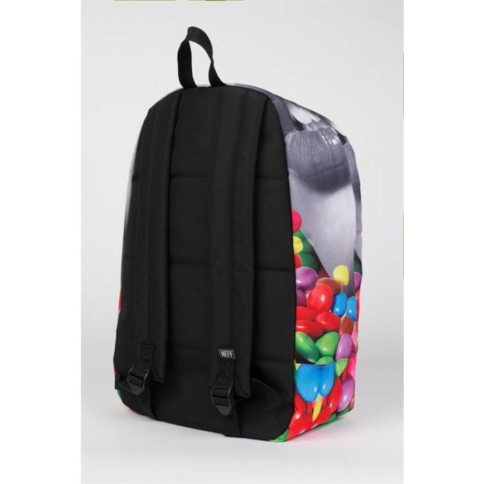 NEFFDailyBackpack-01