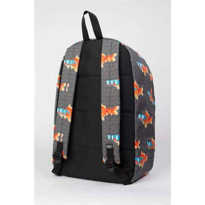 NEFF Daily Backpack-01