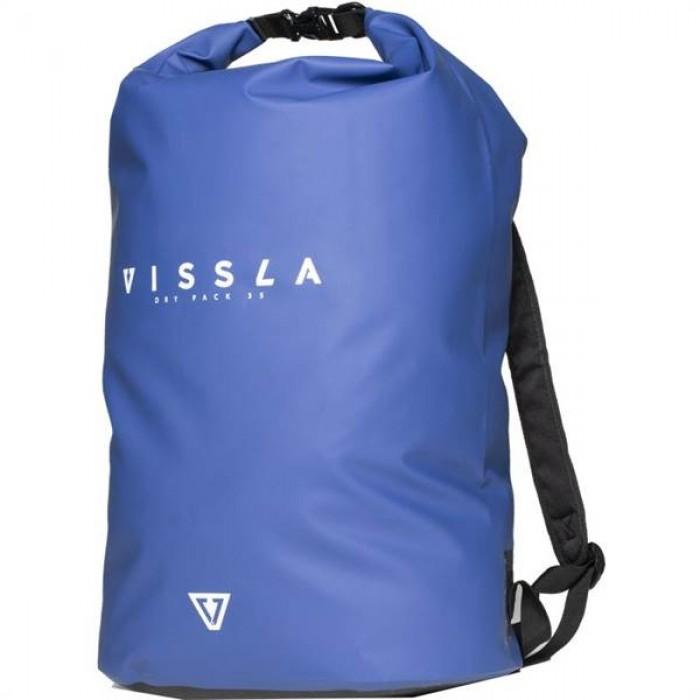 Vissla 7 Seas Dry Pack 35 L-01