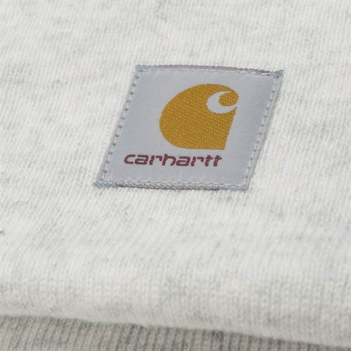 Carhartt WIP Acrylic Watch Hat-01