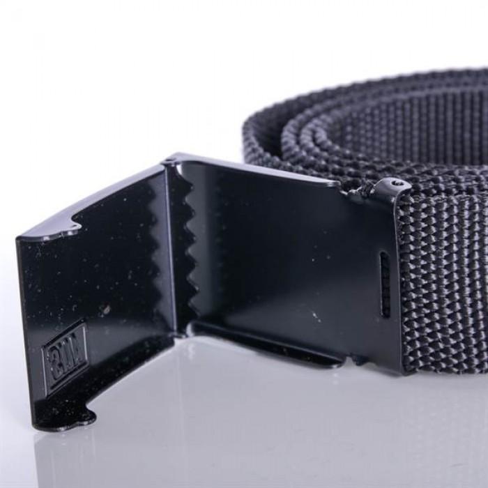 Alis Classic Stash Belt-01