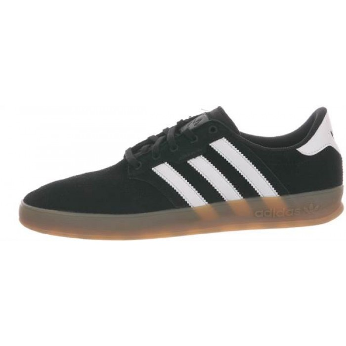 AdidasSeeleyCupSkateSko-01