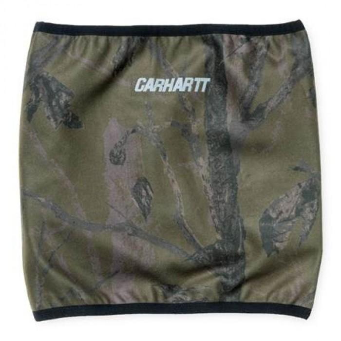 Carhartt WIP Beaufort Neckwarmer-31