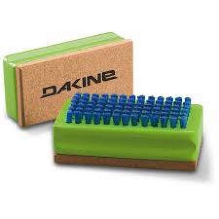 Dakine Nylon/Cork Brush-31