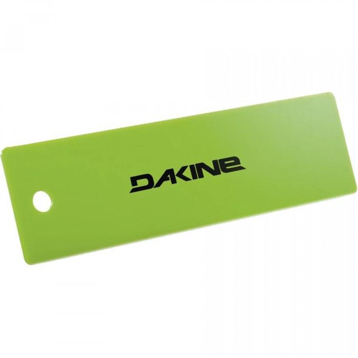 Dakine10Scraper-31