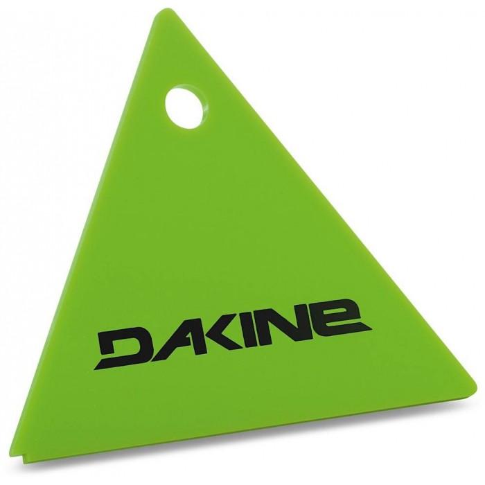 DakineTriangleScraper-31