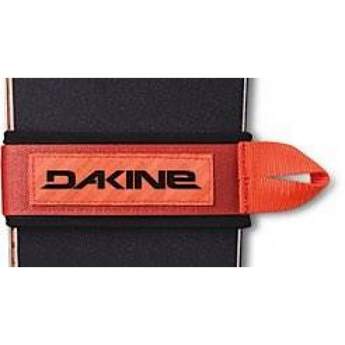 Dakine Ski Straps-31