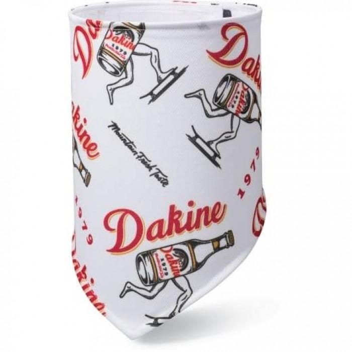Dakine Hoodlum Face Mask-31