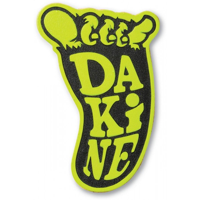 Dakine Shakasquatch Stomp-31