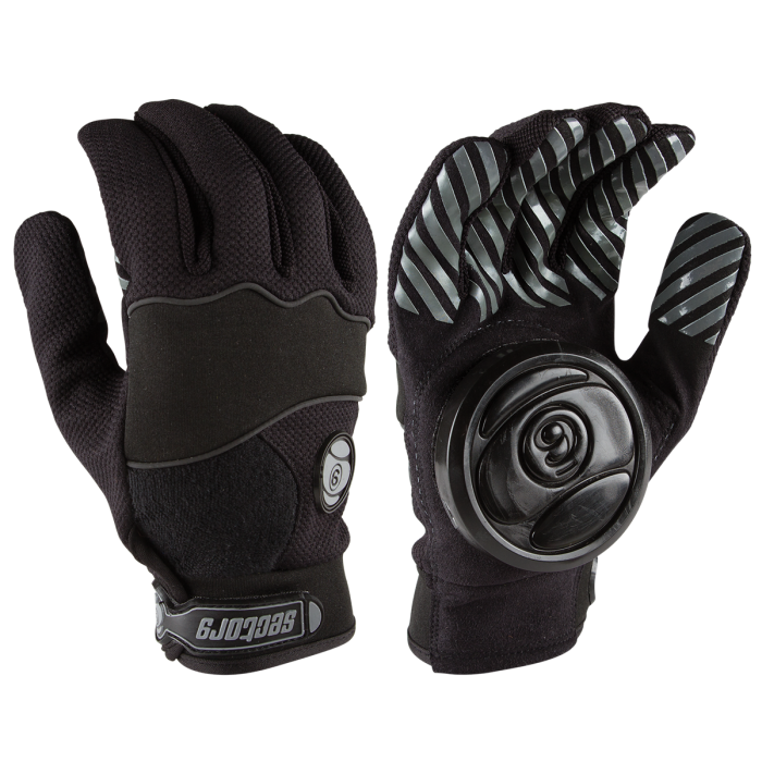 Sector 9 Apex Gloves-31