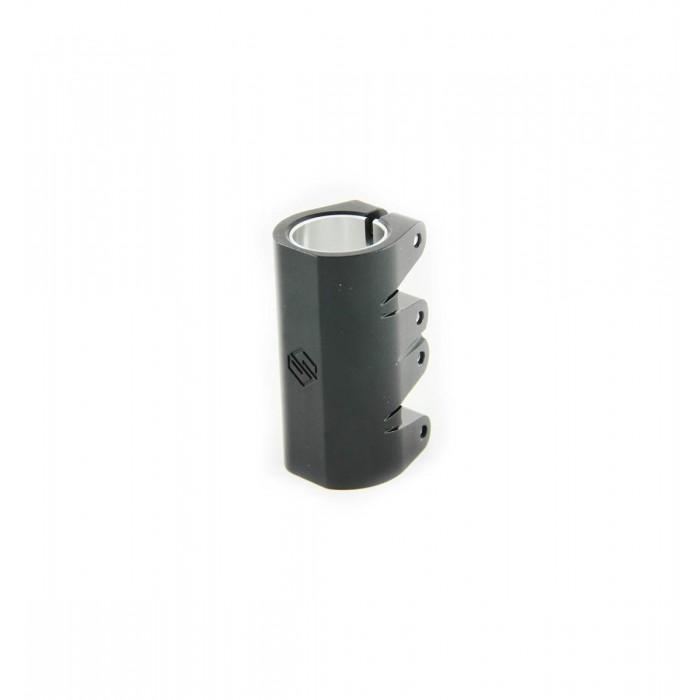 StrikerEssenceSCSClamp-31