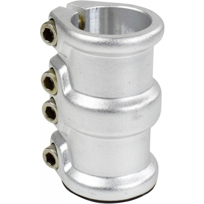 District HT-Series SCS Clamp-31