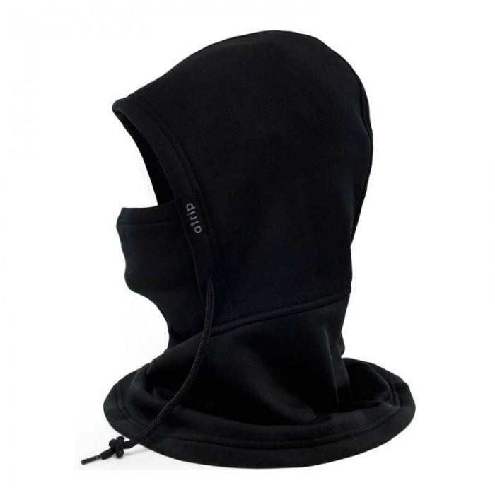 Atrip Corbett Riding Hood-31