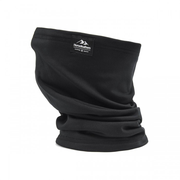 Horsefeathers Neck Warmer-31