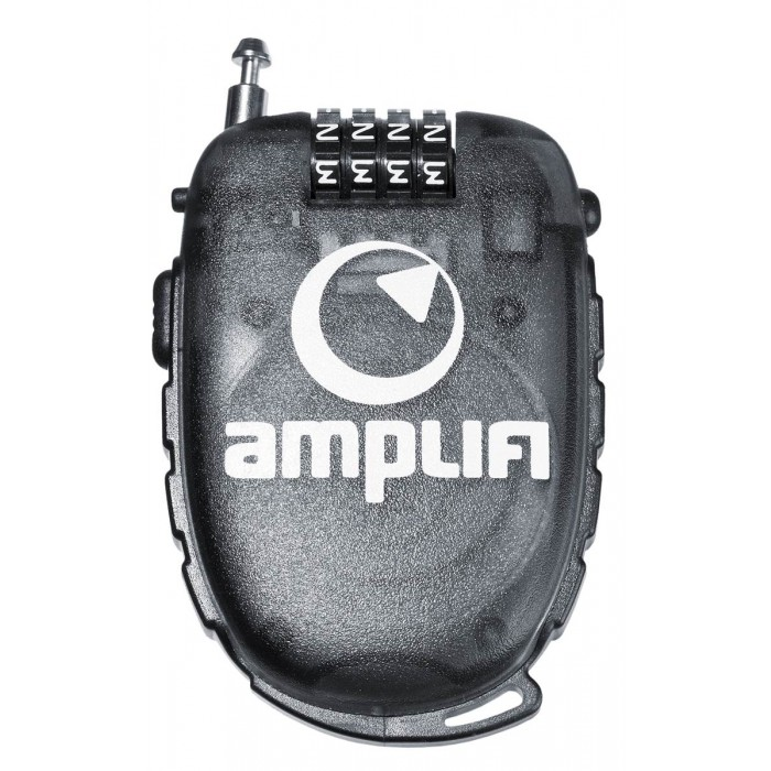 Amplifi Wire Lock (Large)-31