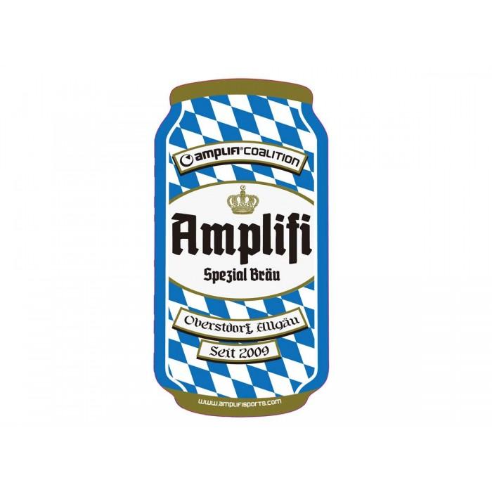 Amplifi Can Stomp-31