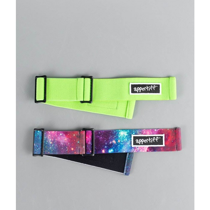 AppertiffExtraStraps2pack-31