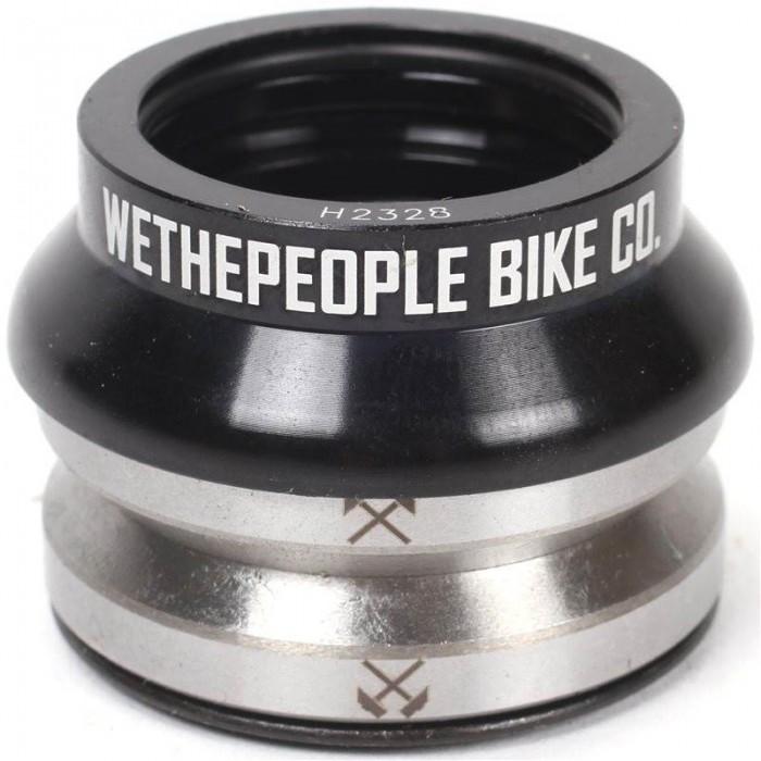 WethepeopleCompactHeadset-31