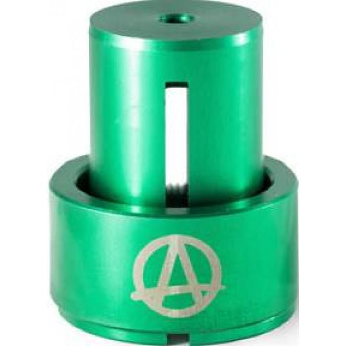 Apex Mono HIC set-31