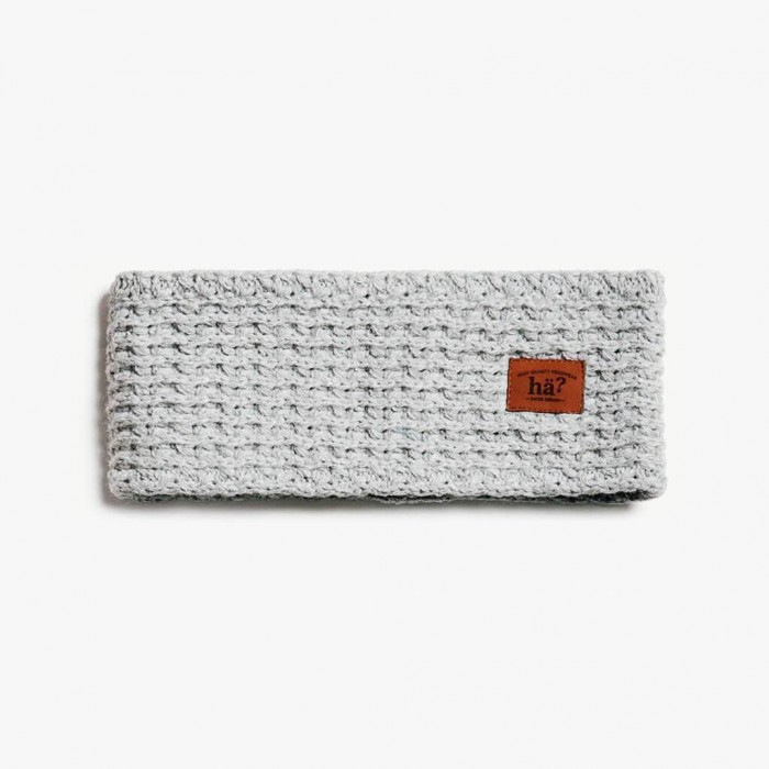 Hä Rambler Headband-31